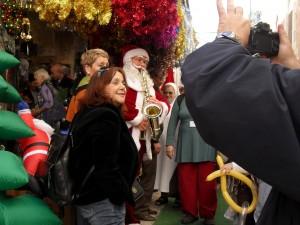 חנות חג מולד של סמיר בסט פרנסיס (1)
